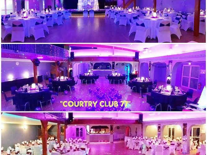 Courtry Club 77 (3).jpg
