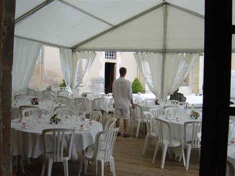 chateau-d-urbilhac-lamastre-tables.jpg