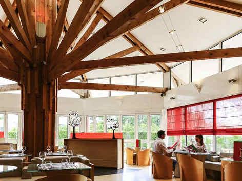 ibis-aubenas-restaurant-2_3271.jpg