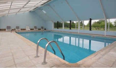 la-mangeoire-montieramay-piscine.jpg