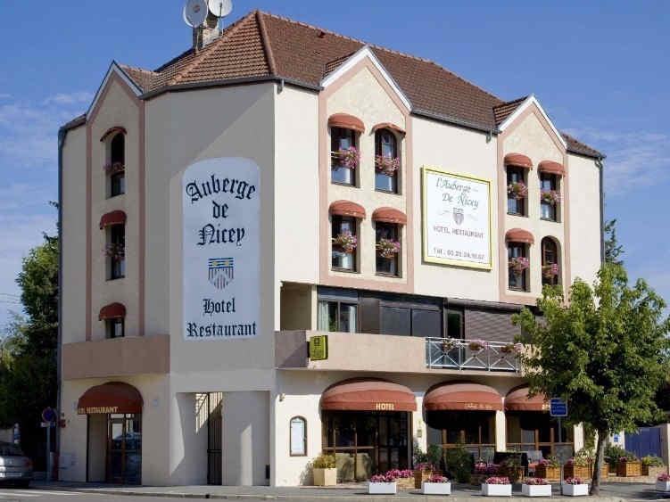 auberge-de-nicey-romilly-sur-seine_2481