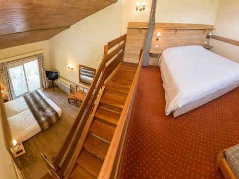 les-bartavelles-hotel-et-spa-chambre-2_1
