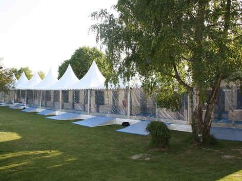 les-pommerieux-buzancy-jardin.jpg
