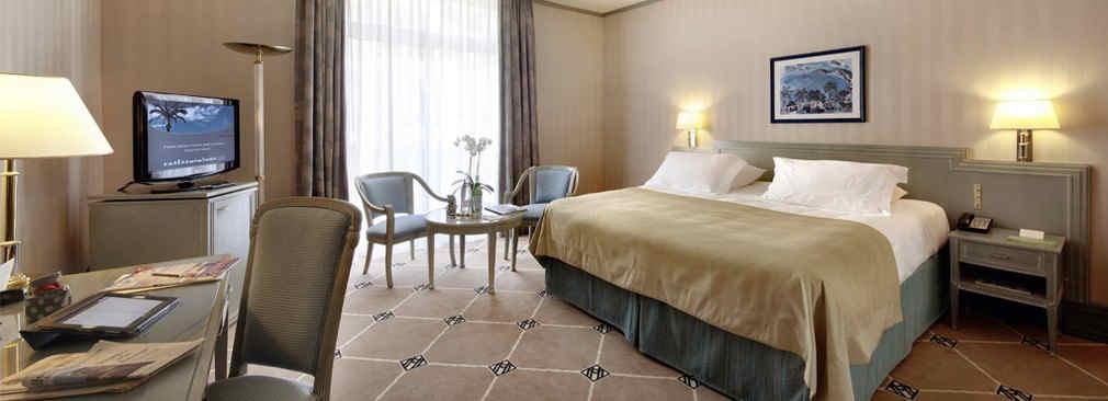 hotel-martinez-cannes-chambre-prestige.j