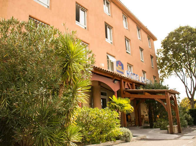best-western-hotel-le-sud-manosque-semin