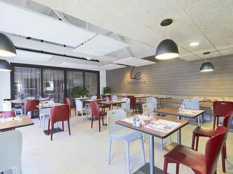 campanile-troyes-sud-restaurant-2_9908 (