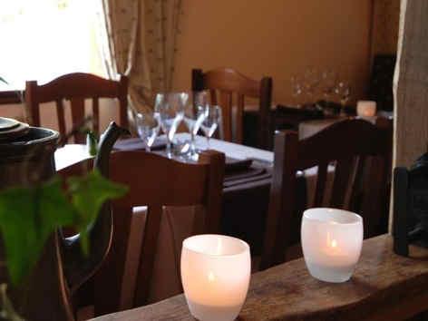 hotel-plein-sud-chantemerle-restaurant_7