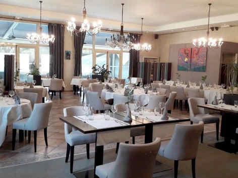 domaine-de-foolz-bourguignons-restaurant