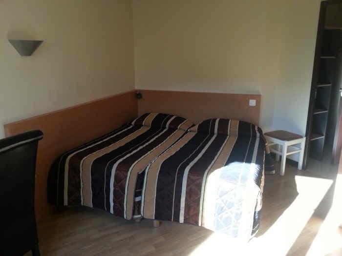 gapotel-gap-chambre-triple_6174.jpg