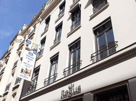 regus-paris-haussmann-facade.jpg