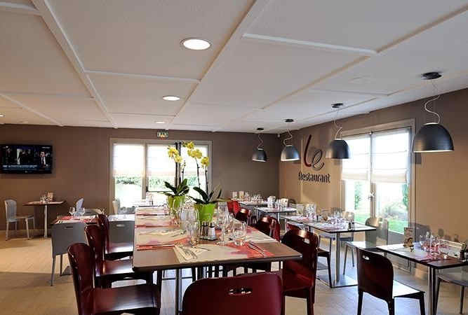campanile-chateau-thierry-restaurant-2_8