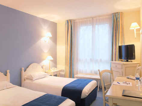 best-western-hotel-le-sud-manosque-chamb