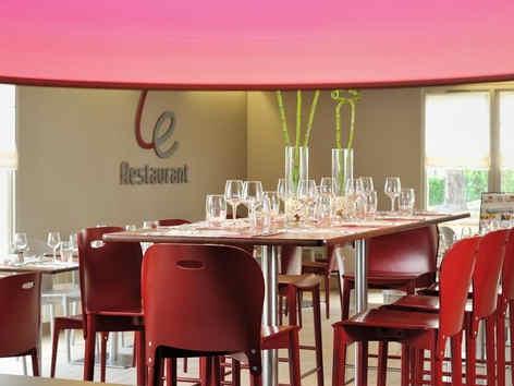 campanile-moulins-avermes-restaurant-3_0