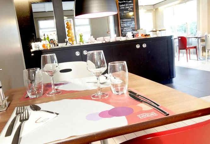 campanile-soissons-restaurant.jpg