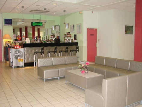 hotellaberangereperougesinterieur2.jpg