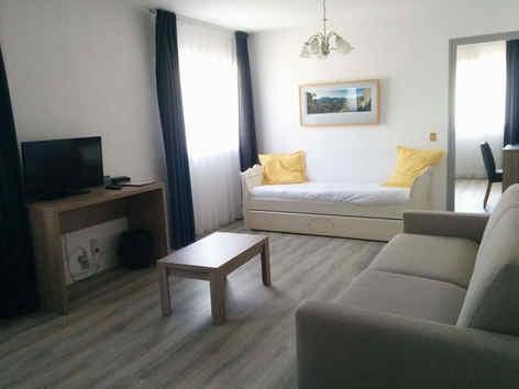 hotelvaubanbrianconhebergement2.jpg