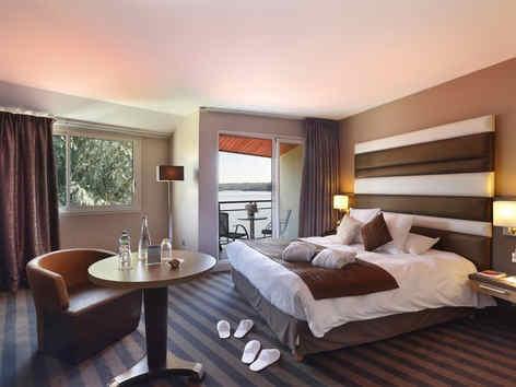 qualys-hotel-ailette-4-1280x853_1784.jpg