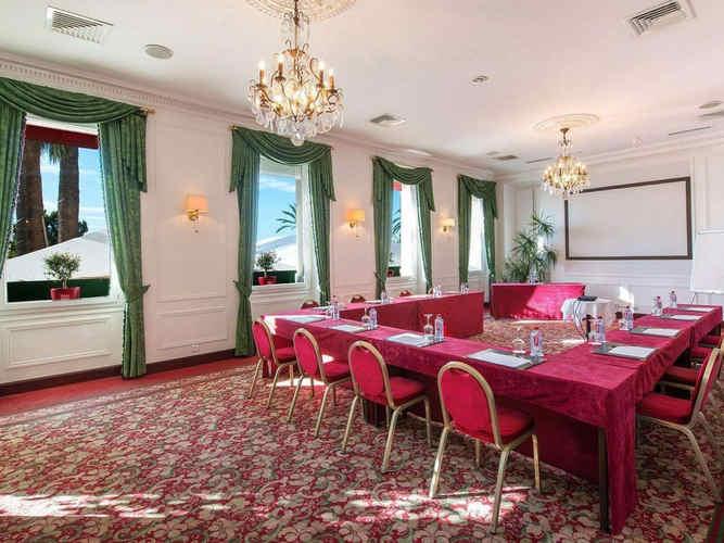 hotel-aston-la-scala-nice-salle-de-reuni