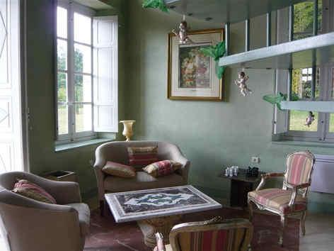 chateau-de-bonnac-salon.jpg