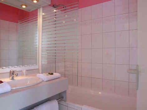 le-pot-d-etain-holnon-salle-de-bain_6517