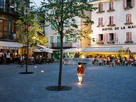 hotel-de-la-mairie-embrun-exterieur_3335