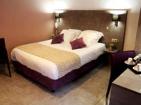 hotel-azalee-tournon-sur-rhone-hebergeme