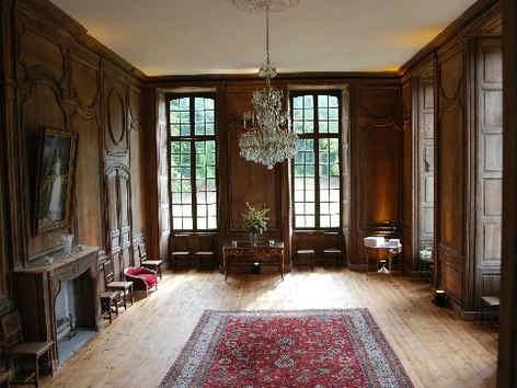 chateau-de-thugny-location-seminaire.jpg