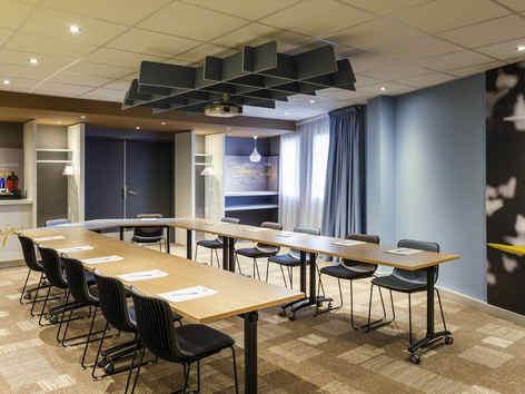 ibis-troyes-centre-salle-seminaire_e-02