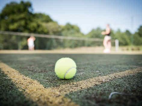 terrain-tennis_e-02.jpg