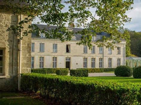 chateau-de-courcelles_1115.jpg
