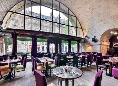 viaduc-cafe-paris-restaurant_2372.jpg