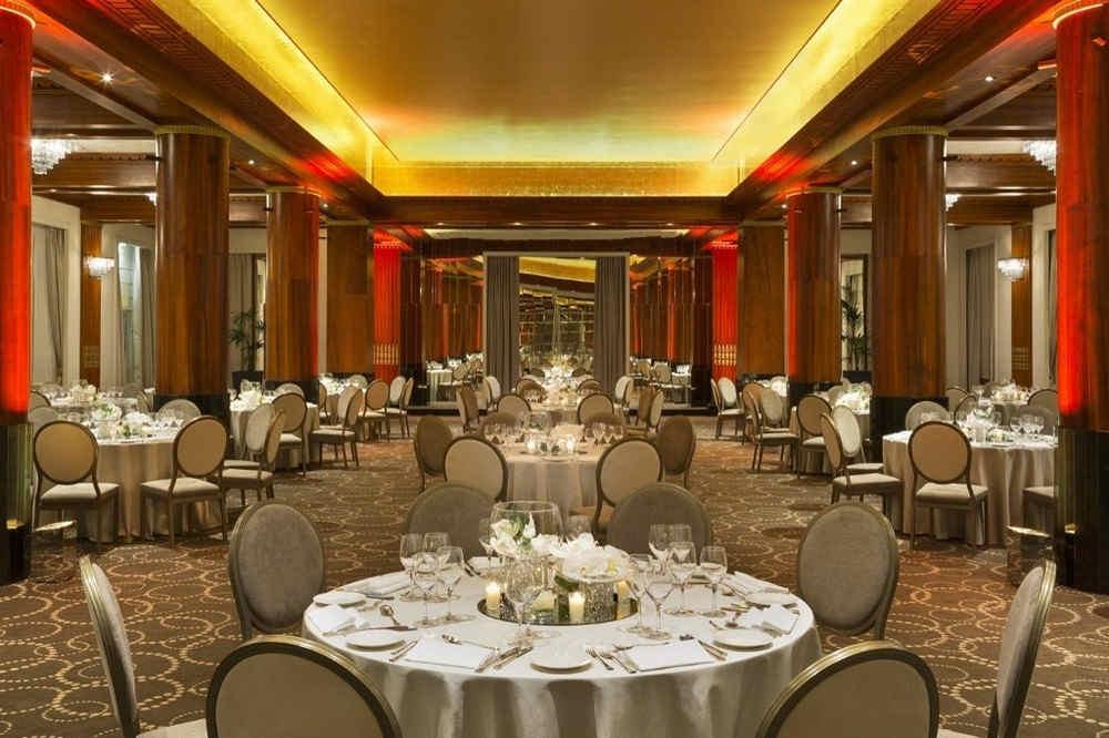 hotel-majestic-barriere-cannes-restauran