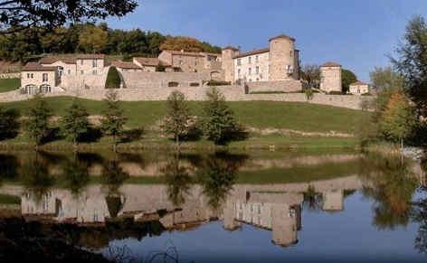 chateau-de-cachard-boffres-location-de-s