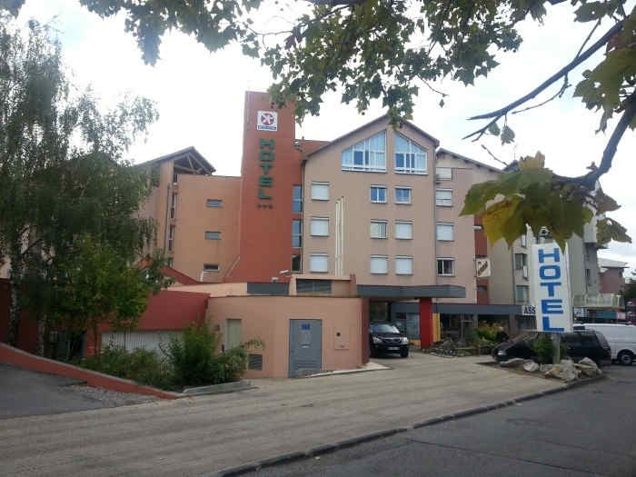 gapotel-gap-facade_9692.jpg