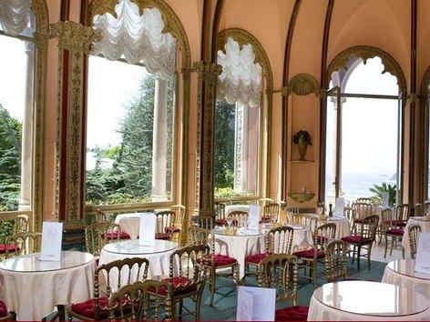 villa-ephrussi-de-rotschild-saint-jean-c