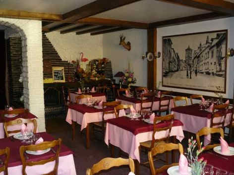 sanglier-des-ardennes-rethel-restaurant.