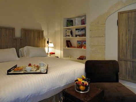 couvent-des-minimes-hotelspa-chambre-2.j
