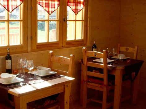 montana-chalet-hotel-le-sauze-restaurant