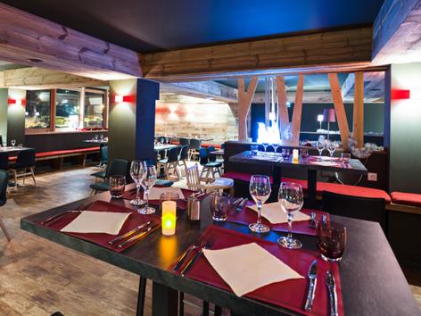 marmotel-pra-loup-restaurant.png