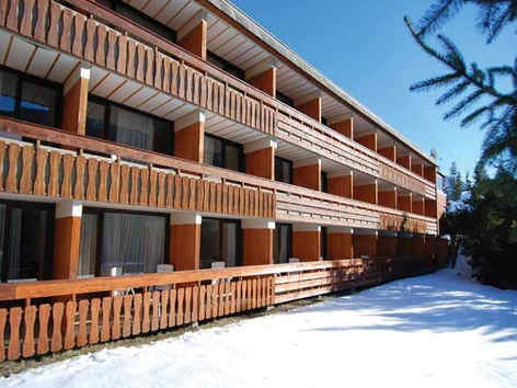 hotel-plein-sud_8184.jpg