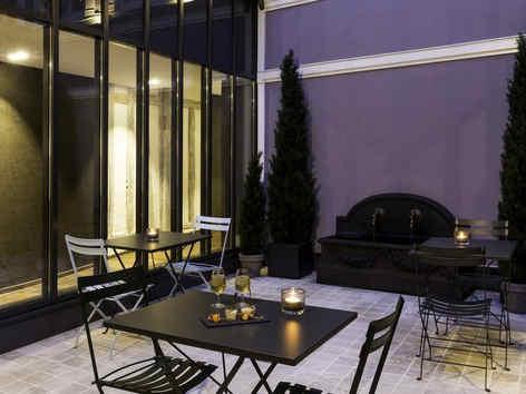 hotel-de-la-poste-and-spa-troyes-exterie