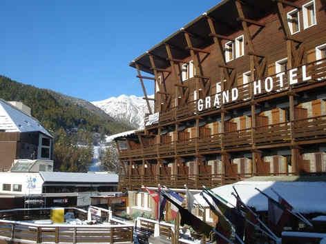 grand-hotel-serre-chevalier-saint-chaffr
