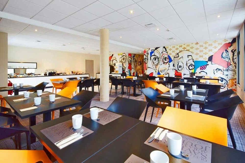 kyriad-troyes-centre-petit-dejeuner_5132