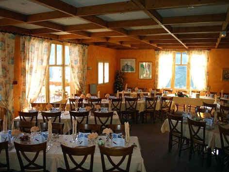 hotel-du-hameau-la-foux-d-allos-restaura