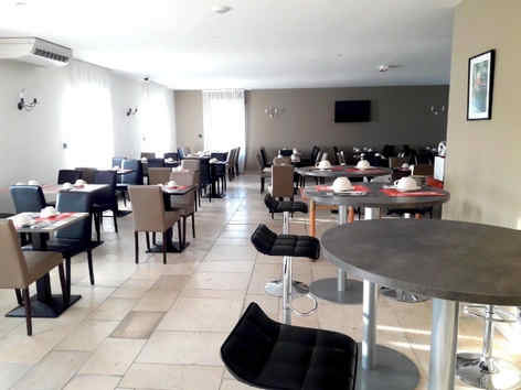 hotel-des-sources-creney-pres-troyes-res