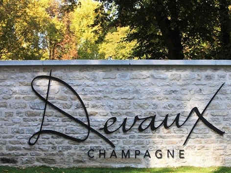 manoir-du-champagne-devaux-lieu-de-prest