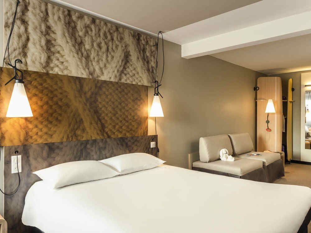 ibis-troyes-centre-chambre_5985 ().jpg