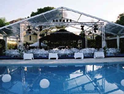 villa-morelia-jausiers-piscine-2.jpg