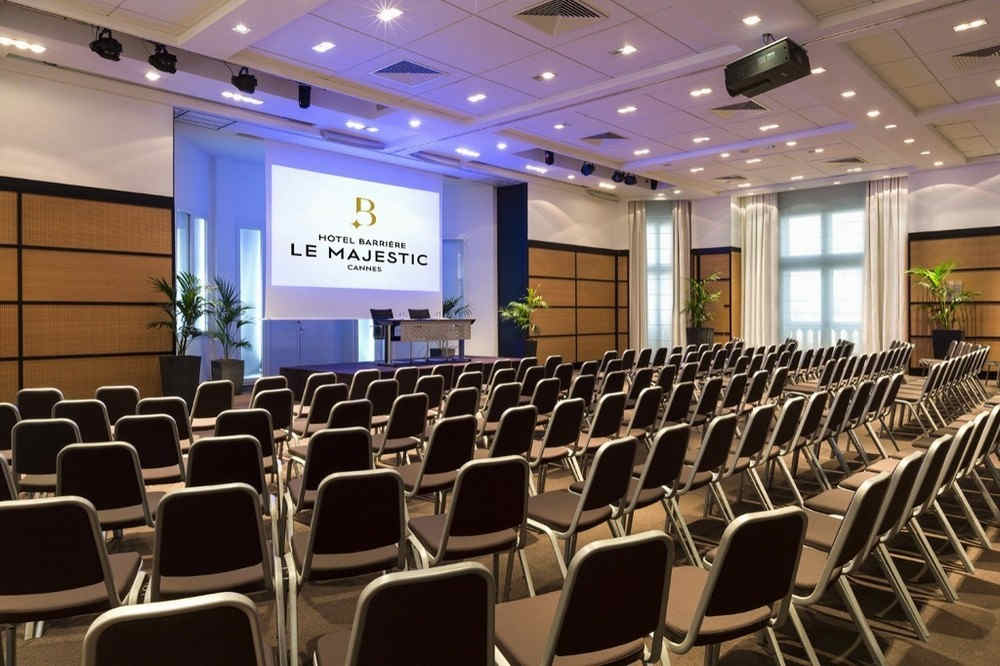 hotel-majestic-barriere-cannes-salle-ple