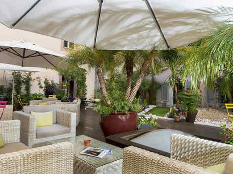 patio-1280x854.jpg